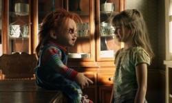 Живая кукла Сабины