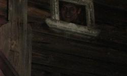 Не смотри в окно
