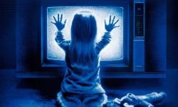 5 самых страшных призраков и полтергейстов