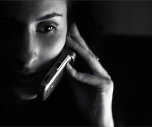 Звонки из пустоты