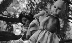 Душа кукол