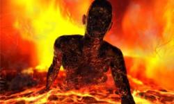 Песенка ада