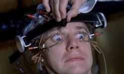 10 запрещенных фильмов ужасов