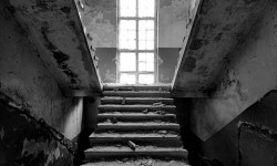 Лестница в безну