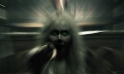 Убийства без осознания — гипноз, магия, мистика?