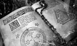 Книга дьявола