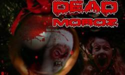 Девочка-убийца и Dead Moroz