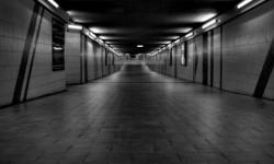 Станция «Первомайская»