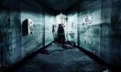 Правила выживания в фильмах ужаса, сохрани на стену, чтобы помнить!
