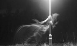 15 часто посещаемых призраками мест в мире