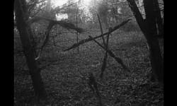 Полтавские ведьмы