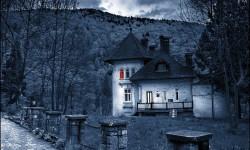 Дом Купы