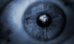 10 самых страшных смертей