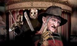 30 правил выживания в фильмах ужасов
