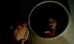 Бойся зеркал