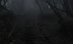 Зловещая тропа