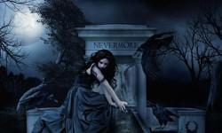 Наташа решает умереть