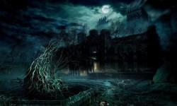 Мёртвый дом