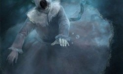 О снах, предсказаниях смерти через сон