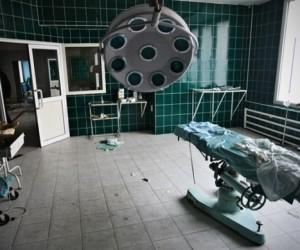 Жертвы абортов