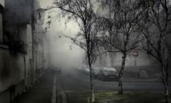 Город Слипстоун