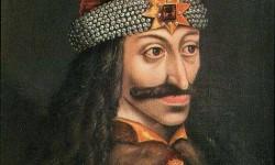 Влад III  Басараб, Цепеш, Дракула