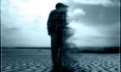 Таинственные исчезновения в Ипсвиче