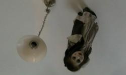 Живые куклы